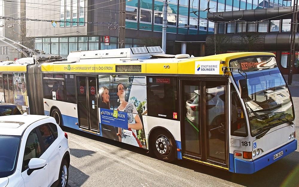 Buswerbung14_web